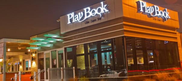 Playbook21
